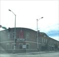 Image for KKFI 90.1 FM - Kansas City, MO