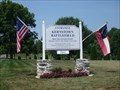 Image for Kernstown Battlefield - Kernstown, VA