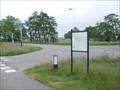 Image for 41 - Garyp - NL - Fietsroutenetwerk Midden Fryslan