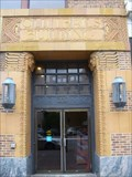 Image for Old Trails Insurance Building, Indianapolis, In