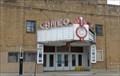Image for Cameo - Binghamton, NY