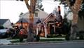 Image for Kotenberg  Dispay - San Jose, CA