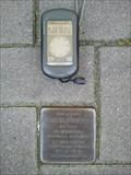 Image for Richard Jürgensen / Stumbled Stones in Elmshorn / Germany