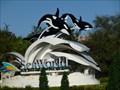 Image for Seaworld - ORLANDO edition - Florida, USA.
