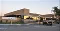 Image for Walnut, California 91789 ~ Main Post Office