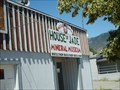 Image for House of Jade - Lillooet, BC