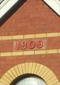 Image for Hen Ysgol, Bow Street, Aberystwyth, Ceredigion, Wales, UK