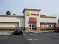 Image for Carl's Jr - Hamner - Norco, CA