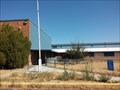 Image for Newell Elementary School - Newell, CA