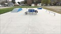 Image for Skaters in Plains will soon have a new place to grind - Plains, MT