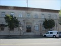 Image for Vallejo City Hall and County Building Branch  - Vallejo, CA