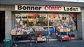 Image for Bonner COMIC Laden - Bonn, NRW, Germany