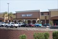 Image for Walmart - 800 W. Warner Rd. Chandler, AZ