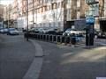 Image for Marylebone - Portman Square, London, UK