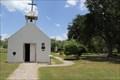 Image for La Lomita -- Mission TX