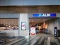 Image for ALDI Store - Hope Island, Qld, Australia