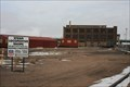 Image for UP Railyards and Steam Shop -- Cheyenne WY