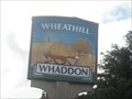 Image for Whaddon, Bucks