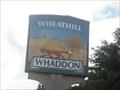 Image for Whaddon, Bucks