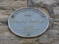 Image for Best Kept Village - Corfe Castle, Dorset, UK