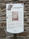 Image for Cour La Houssaye  - Saint-Malo, France