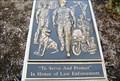 Image for Fenton Heroes Memorial- Fenton, MO
