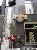 Image for Hard Rock Hotel  -  Chicago, IL