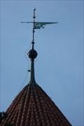 Image for TB 2218-118 Konopiste, zamek
