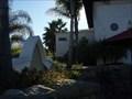 Image for Ralph's - W. Carillo Street - Santa Barbara, CA