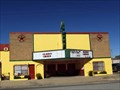 Image for Mexia Theater - Mexia, TX