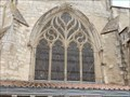 Image for Vitraux Eglise Notre Dame - Courcon, Nouvelle Aquitaine, France