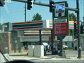 Image for 7/11 - W. Colfax Ave. - Lakewood, CO