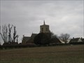 Image for All  Saints Church - RENHOLD  - North Bedfordshire