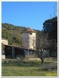 Image for Pigeonniers de la Modeste - Artigues, France