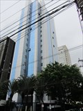 Image for Consulate General of Israel - Sao Paulo, Brazil