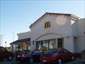 Image for Nave Drive McDonalds - Novato, Ca