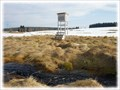 Image for Weather Station Horska Kvilda - Hamersky potok, CZ