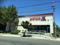 Image for PetCo - Northridge, CA