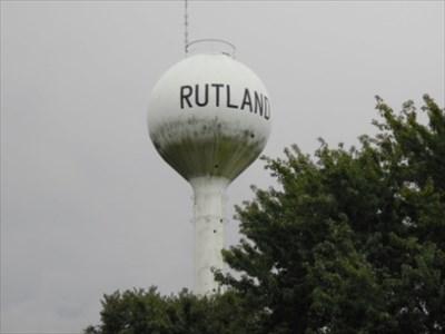Dating Rutland Illinois