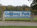 Image for Gateway Park - Fort Worth, TX