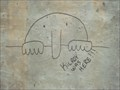 Image for Kilroy was Here with Sasquatch