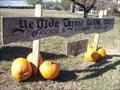 Image for Ye Olde Tyme Farm Day
