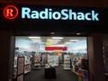 Image for Radio Shack - Grand Forks, North Dakota