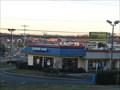Image for Burger King - I40/75 Exit 81 - Lenoir City, TN