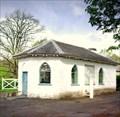 Image for Southgate Toll House, Penparcae, Aberystwyth, Ceredigion, Wales, UK