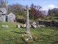 Image for Sampford Spiney Cross