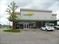 Image for Subway - Taylor Junction - Montgomery, AL