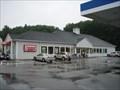 Image for Dunkin Donuts, Bell Rd.  -  Hooksett, NH
