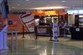 Image for Dunkin Donuts - Concourse A JFK T4 - New York, NY