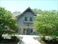 Image for Pere Marquette Lodge - Grafton, Illinois